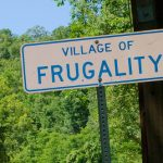 Why You Should Pride Yourself On Being A Frugal Entrepreneur