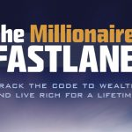Interview With MJ DeMarco Author of The Millionaire Fastlane