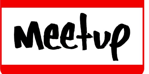 Meet Up Tag