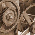 Why You Need To Systematize Your Business