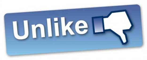 The Biggest Mistakes To Avoid On Facebook