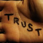 How To Build Trust With Prospects