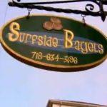 Surfside Bagels: A Bagel Shop Business Rescue