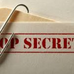 A Secret: The Most Viral Marketing Method Ever