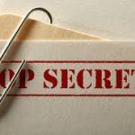 A Secret: The Most Viral Marketing Method Ever