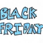 Black Friday Is A Manufactured Event