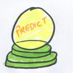 Ask Your Prospects What They Predict