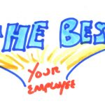 How To Bring Out The Best In Your Employees