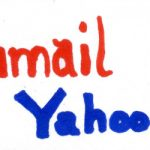 The New Way To Collect Email Addresses