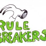RULEBREAKER AWARDS ANNOUNCES 15 CATEGORY WINNERS