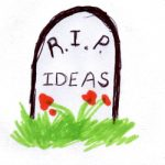 The Deathbed Thoughts of an Entrepreneur