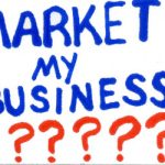 What Is The Best Way To Market My Business?