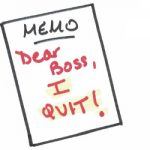 Stop Employee Turnover In 3 Simple Steps