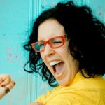 Episode 27: Business Growth and Profitability With Jill Salzman