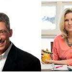 Episode 31: Business Relationships and Profitability Scott Weintraub and Jennifer Dawn