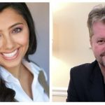 Episode 30: Social Media Marketing with Shama Hyder and Tim Knox