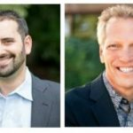 Episode 38: Gamification and Taxes with Adam Hollander and Tom Wheelwright