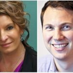 Episode 36: Employee Incentives and Business Funding with Christine Gray and Jared Hecht