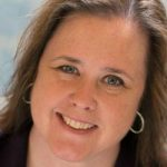 EPISODE 41: Accounting and Profitability with Dawn Brolin