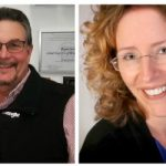 Episode 73: From Loss to Profit with Dr. Sabrina Starling and Chuck Parmely