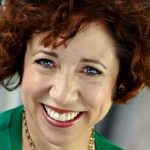 Episode 116: The Power of Your Voice with Susan Berkley