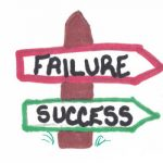The Misnomer of Failure