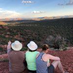 A Clockwork 4 Week Vacation – Case Study of Cyndi Thomason of bookskeep